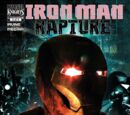 Iron Man: The Rapture Vol 1 3/Images