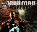 Iron Man: The Rapture Vol 1 4/Images