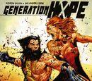 Generation Hope Vol 1 4