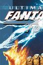 Ultimate Fantastic Four Vol 1 29.jpg