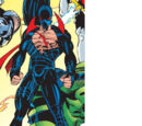 Clones of Iron Fist
