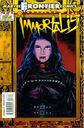 Mortigan Goth Immortalis Vol 1 3.jpg