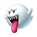 Boo (NSMBWii).png