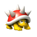 Spiny (NSMBWii).png