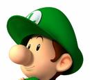 Amigos de Mario