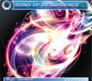 Song of Resurgence