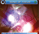 Song of Focus