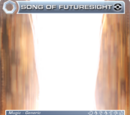 Song of Futuresight