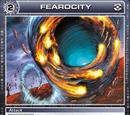Fearocity