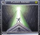 Flash Mend