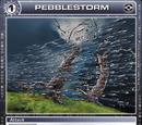 Pebblestorm