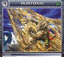 Rustoxic