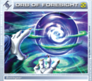 Orb of Foresight