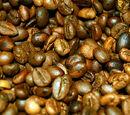 List of decaffeination methods
