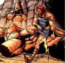 Zeus Panhellenios (Earth-616) from Incredible Hercules Vol 1 132 0002.jpg