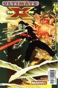 Ultimate X-Men Vol 1 24.jpg
