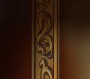 Deceased Characters