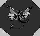 Gargoylen
