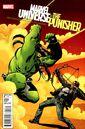 Marvel Universe Vs. The Punisher Vol 1 2.jpg