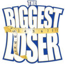 The-biggest-loser-logo-old.jpg