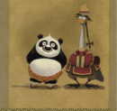 Mr.ping-young-po-portrait.png
