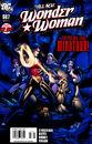 Wonder Woman Vol 1 607.jpg