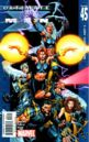 Ultimate X-Men Vol 1 45.jpg
