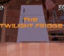 The Twilight Fridge