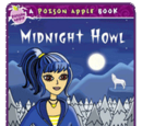 Poison Apple Books