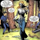 Paige Guthrie (Earth-11326) from Age of X Alpha Vol 1 1 0002.jpg