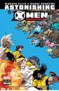 Astonishing X-Men Xenogenesis Vol 1 5.jpg