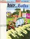 Asterix-et-les-goths.jpg