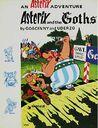 Uderzo asterix goths cvr.jpg