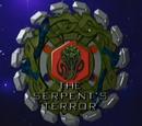 Beyblade: Metal Fusion - Episode 41