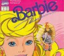Barbie Vol 1 1/Images