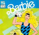 Barbie Vol 1 10/Images