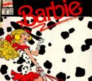Barbie Vol 1 12/Images