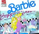 Barbie Vol 1 13/Images