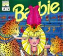 Barbie Vol 1 15/Images