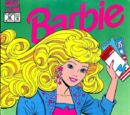Barbie Vol 1 18/Images