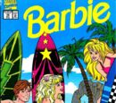 Barbie Vol 1 19/Images