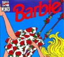 Barbie Vol 1 21/Images