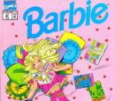 Barbie Vol 1 23/Images