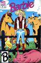 Barbie Vol 1 30.jpg