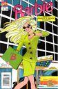 Barbie Vol 1 31.jpg