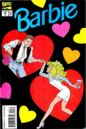 Barbie Vol 1 40.jpg