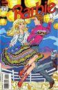 Barbie Vol 1 46.jpg
