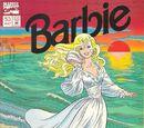 Barbie Vol 1 53