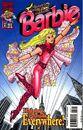 Barbie Vol 1 63.jpg