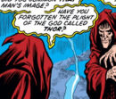 Norns (Fates) (Earth-616) from Thor Vol 1 201 0001.jpg